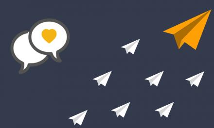 Metaface: nuovi template email per le notifiche
