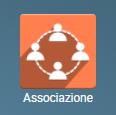app Membership